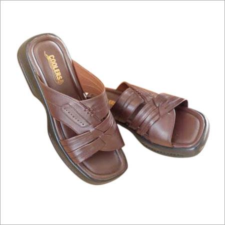 Coolers Gents Sandals
