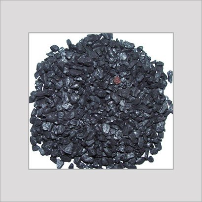 Filter Anthracite, Activated Carbon Ash %: 8%