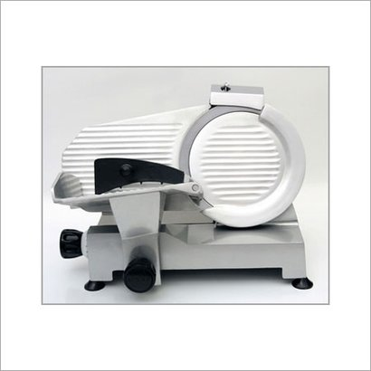 Stainless Steel Meat Slicers Processing Machine