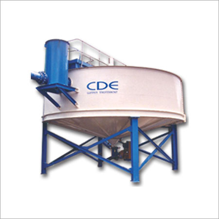 CDE Asia Limited in Kolkata, West Bengal, India - Company Profile