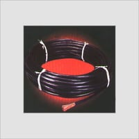 Flexible Copper Welding Cable