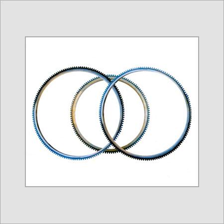 Fly Wheel Ring Gear