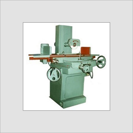 Surface Grinders Machines