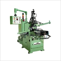 Auto Lathe Machine For Bearing Rings