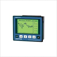 POWER QUALITY MEASUREMENT METER