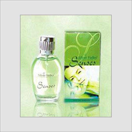 Supplier of Perfumes & Fragrances from Chennai by PATEL