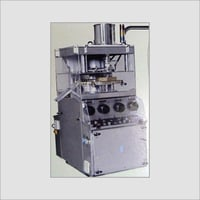Tablet Pressing Pharmaceutical Machines