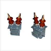 Oil Insulated Current Transformer