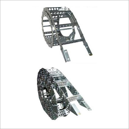 Exporter of Automotive Gears & Gear Parts from Mumbai by