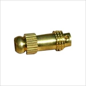 Industrial Switch Gear Parts