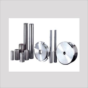 Indirect Extrusion Tool