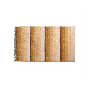 Rayon Chenille Rugs