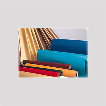 Textile Interlinings