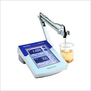 Water Quality testing Instruments