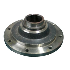 Auto Center Joint Coupling