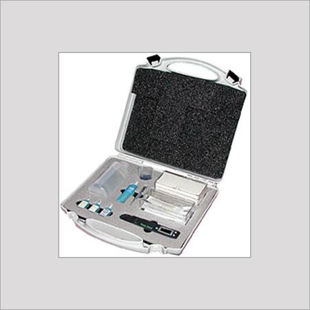 Bresle Salt Test Kit