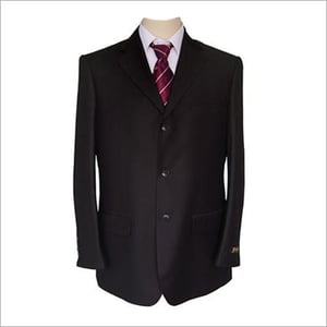 Exclusive Mens Business Suits
