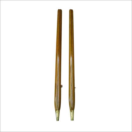 Long Pace Sticks