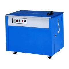 Semi Automatic Table Top Strapping Machines