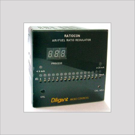 Air/ Fuel Ratio Regulator