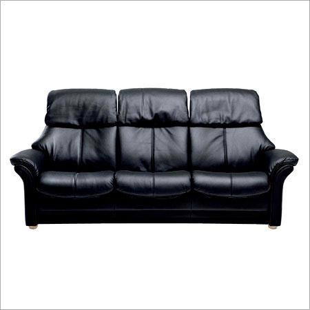 Bia Sofa Seat Fabrics