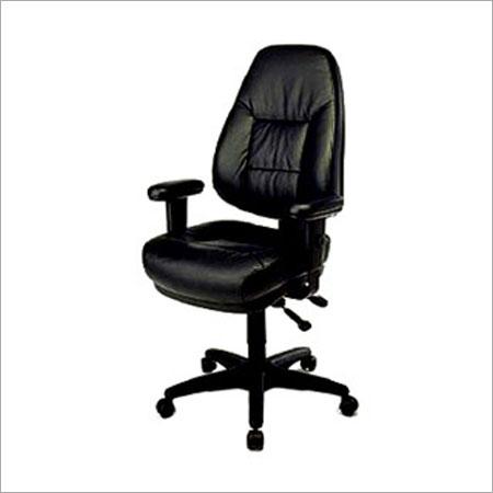 Revolving Chair Fabrics