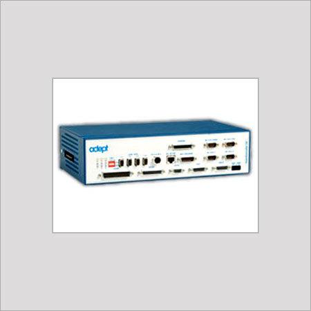 Adept Smart Controller