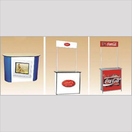Desktop Banners