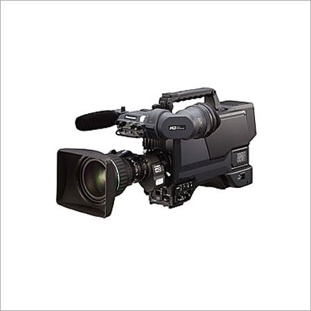 Multi Function Video Shoot Camera