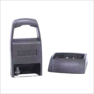 DATE & TIME STAMPING MACHINE