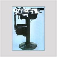 Stamp Canceling Machine