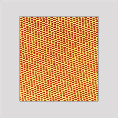 Window Screen Net For Homes And Offices