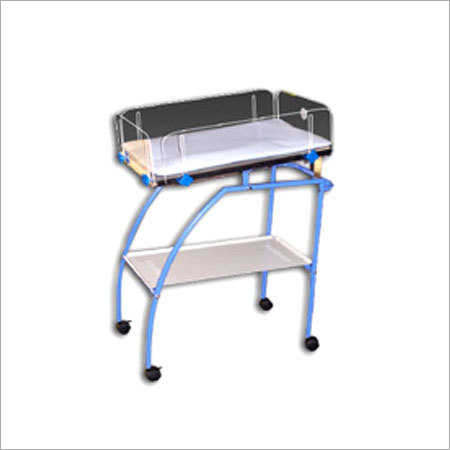 Portable Baby Trolley  Size: Various Sizes Are Available