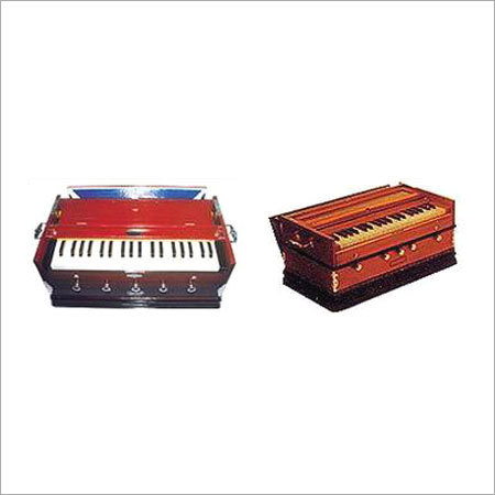 HARMONIUM at Best Price in Delhi, Delhi   KARTAR MUSIC HOUSE