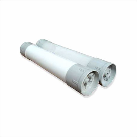 Ultrafiltration Hollow Fiber Membranes