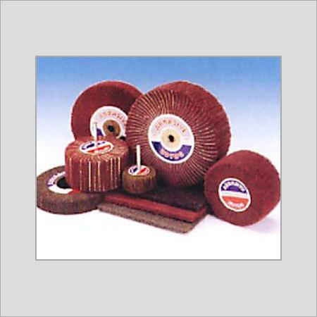 Non Woven Abrasive Rolls