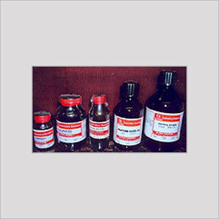 Laboratory Acid