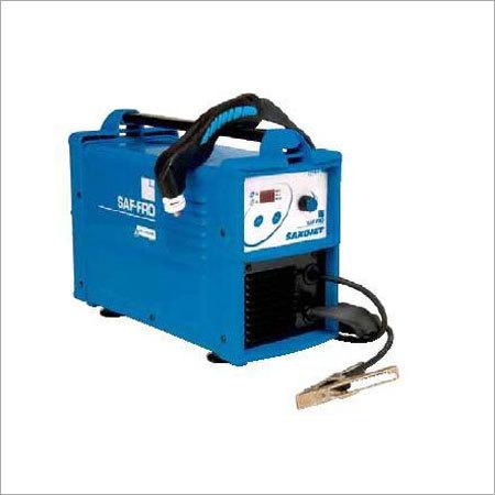 Plasma Cutting Machine With Compressor