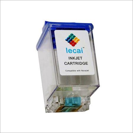 Lecai Inkjet Cartridge
