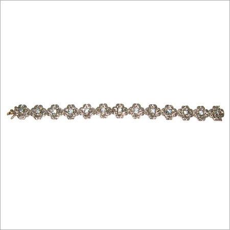 Light Weight Attractive Victorian Bracelets