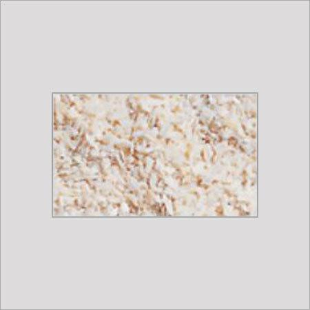 White Minced Dehydrated Onion Powder