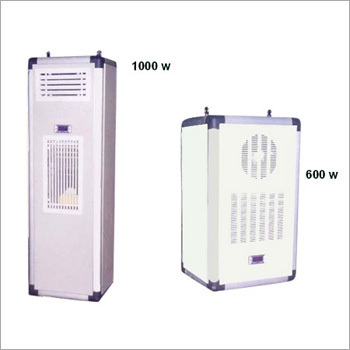 Panel Coolers
