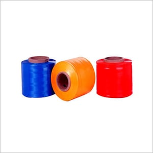 PP/PE Cable Identification Tapes