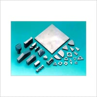 Carbide Punch Blank