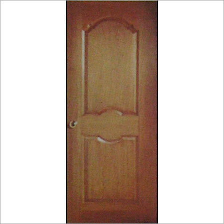 Manufacturer of Doors/Wooden Door Panels from Chennai by