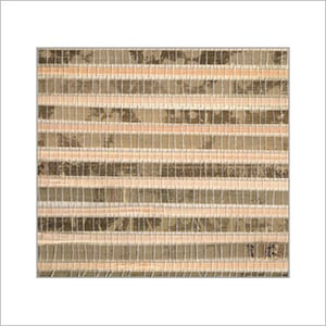 Wall Covering Bamboo Paper