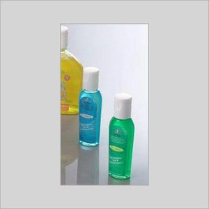 Baby Care Oil For Soft Skin