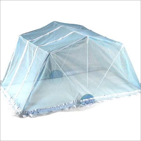 Goodnight Baby Mosquito Net