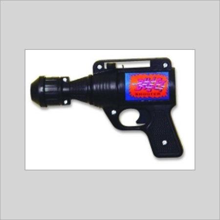 Bullet Gun (Mini)