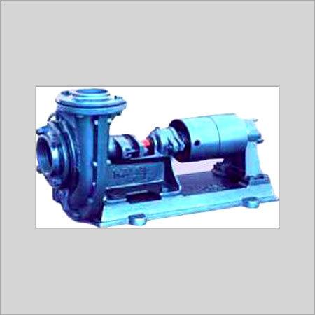 Centrifugal Pump at Best Price in Jalandhar, Punjab | KALSI